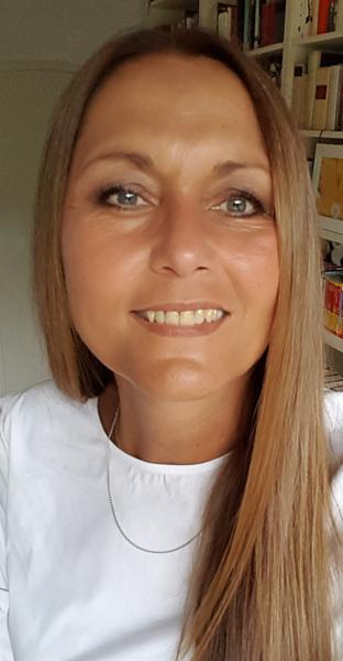 HNO Ärztin Dr. med. Sigrid Keulen aus Krefeld.